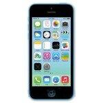 Что-Лучше-Apple-iPhone-5c