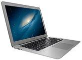 Лучший Ноутбук Для Учебы 2014 Года