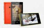 Новый смартфон на базе ОС WP 8 был официально представлен компанией Nokia на замену популярнейшему Lumia 520. Итак, встречайте — блестящий Lumia 525! Операционная система устройства — WP 8, включает […]