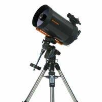 Как Выбрать Телескоп в 2014 Году