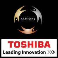 Лучший Производитель Ноутбуков 2013 года