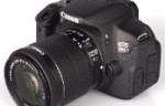 Лучший Фотоаппарат 2014 Года До того, как вы определитесь с покупкой нового зеркального фотоаппарата стоимостью 3000 долларов, мы настоятельно рекомендуем вам ознакомиться с этой небольшой, но от этого не менее […]