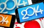 Как Выбрать Смартфон в 2014 Году Вам следует быть привередливыми, если вы собрались покупать смартфон. Как-никак, вы двое собираетесь делать все вместе, от сотен фотоснимков и проведения времени за играми […]