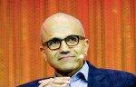 Как стало известно, после многомесячных поисков нового Генерального директора Microsoft, в компании решили доверить эту должность одному из своих собственных менеджеров, а именно руководителю отдела Cloud отвечающего за развитие «Облачного […]
