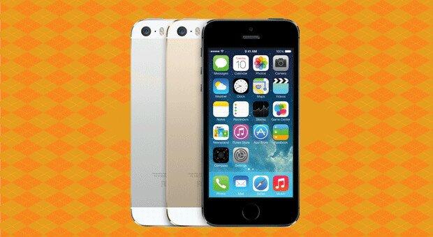 Лучший Телефон 2014 Года