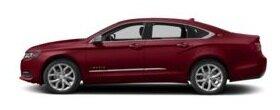 Лучший Автомобиль 2014 Года