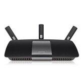 Лучший Wi-Fi Роутер 2014 Года