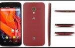 Рейтинг Смартфонов 2014 Года На рынке есть много смартфонов, и тем, кто ищет новое устройство, нужно будет осилить огромное множество возможных вариантов, прежде чем они придут к решению, каким будет […]