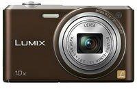 Как Выбрать Фотоаппарат в 2014 Году