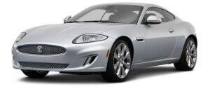 Лучший Женский Автомобиль 2014 Года