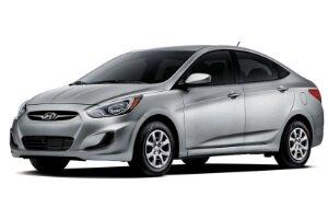 Лучший Автомобиль до 15000 Долларов