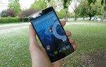 OnePlus One знаменует собой важную веху в мобильной индустрии, поскольку это первый официальный смартфон, работающий на прошивке CyanogenMod. Прошивка CyanogenMod уже какое-то время была доступна для устройств Android, но для […]