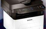 Покупая принтер, первым делом нужно разобраться, какой тип принтера вам нужен и какими функциями он должен обладать. Мы предоставляем на ваше рассмотрение некоторые ключевые вопросы. Из-за разнообразного сочетания функций в […]