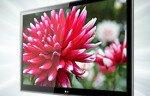 LCD, LED, HDMI, 3D, 1080p, 4K? Ищете новый телевизор, но теряетесь в сокращениях и аббревиатурах? Здесь все, что нужно знать при покупке телевизора HD-качества (ТВЧ) в 2014 году. Не имеет […]