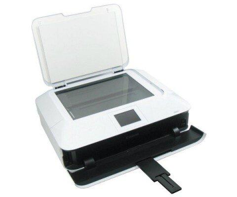 принтер Canon PIXMA MG7150
