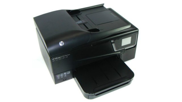 принтер HP Officejet 6700 Premium