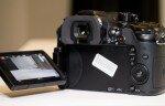 Panasonic GH4 Обзор Фотоаппарат Panasonic GH3 широко известен как великолепная камера для видеосъемки. Но вот что касается фотографирования, то здесь ее репутация тускнеет. Несмотря на то, что основным предназначением GH4 […]