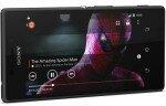 Зависла Sony Xperia M2 Описание Hard Reset (Аппаратный Сброс) С целью ужесточить конкуренцию на рынке компания Sony объявила о выходе нового смартфона Xperia M2. Ну что ж – с такой […]