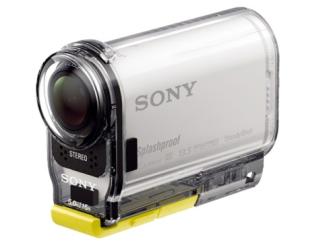 Лучшие Видеокамеры для Блоггеров 2014 Года