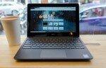 Лучший Хромбук 2014 Года: ТОП 5 Chromebook Хромбуки – это недорогие ноутбуки, такие странные и в тоже время великолепные, слабые и мощные одновременно. Они ориентированы на те особенности, которыми отличается […]