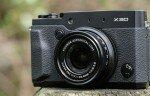 Fujifilm X30 Обзор: Фотоаппарат для Любителя и Профи Фотоаппарат Fujifilm X20 является одной из самых любимых нами компактных камер, выпущенных в последнее время. Поэтому новость о том, что это устройство […]