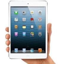 Лучшие Дешевые Планшеты 2014 Года iPad mini