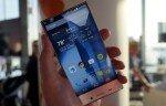 Sharp Aquos Crystal Обзор: Бюджетный Смартфон с Великолепным Дизайном На первый взгляд для своего дебюта на американском рынке компания Sharp произвела, хм… слишком крутую модель. Смартфон Aquos Crystal, название которого […]