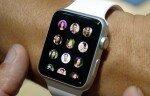 Мы подозревали, что слова «цена от $349» означают, что Apple Watch будет недешевой. И сегодняшняя презентация модели смарт-часов, выполненной в духе iPhone это подозрение подтвердила. Генеральный директор корпорации Apple Тим […]