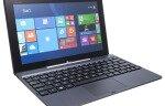 Лучший Планшет на Windows 8 2014 Года Планшеты сегодня распространены повсеместно и каждый более-менее крупный производитель выпускает множество новых моделей, незамедлительно откликающихся на прикосновение. В силу того, что Windows 8 […]