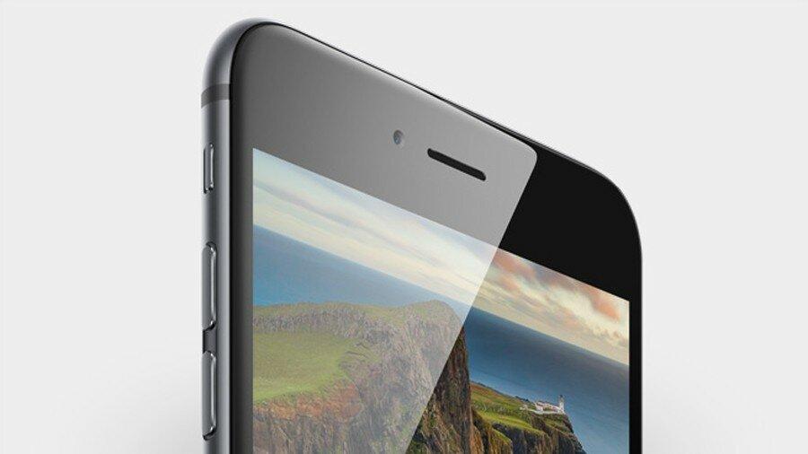 10 Вещей, Которые Необходимо Знать об iPhone 6