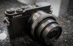 Panasonic Lumix GM5 Обзор: CSC Фотоаппарат с Электронным Видоискателем В октябре 2013 года Panasonic GM1 запустила новую линию супер-компактных камер Panasonic. Самым большим коммерческим аргументом выступил тот факт, что в […]