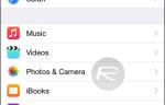 Как Записывать Видео в Разрешении 1080p с 60fps на iPhone 6/iPhone 6 Plus Apple постоянно укрепляет свои позиции в вопросах функциональности камеры на новых смартфонах. В моделях iPhone 6 и […]