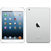планшет Apple iPad mini (Wi-Fi)
