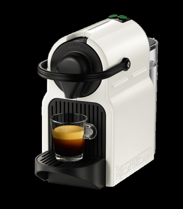 кофемашина Krups Inissia