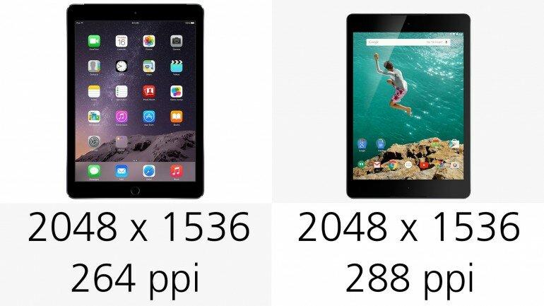 Что Выбрать iPad mini 3 или Samsung Galaxy Tab S 8.4