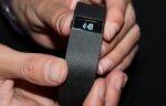 Выпуск новой модели стартовал и на этот раз Fitbit Charge имеет все шансы преодолеть все недочеты Fitbit Force, о которых упоминалось в отзывах. Это основательно переработанный вариант того устройства, которое […]
