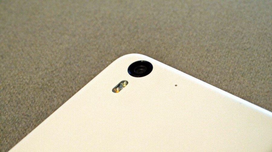 смартфон HTC Desire Eye Обзор Лучший Селфи-Фон 2014 Года