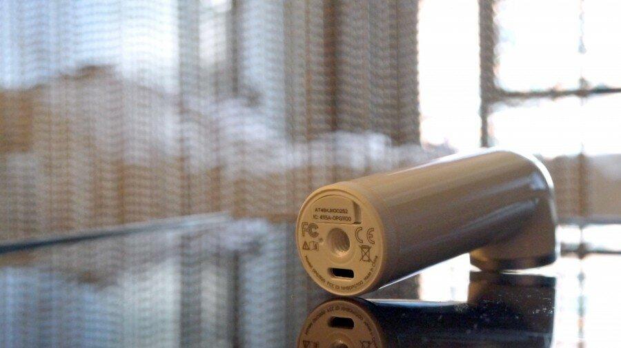 HTC Re Обзор: Инновационная Камера от Азиатов