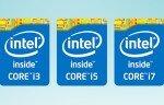 Broadwell – это новое поколение процессоров Intel Core. В течение ближайших полутора лет ими будет оснащено большинство ноутбуков и настольных компьютеров. В продажу они пока еще не поступили, однако многие […]