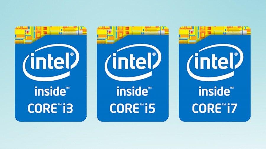 Каждый процессор обеспечивает разную мощность, но вам не обязательно выбирать самый мощный процессор, если все что вы делаете за ПК - серфите в интернете