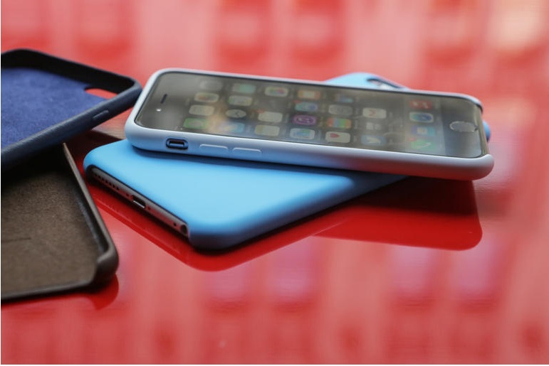 Нужен ли Чехол для iPhone 6?