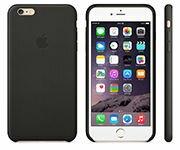 Лучший Чехол Для iPhone 6 Plus 2014 Года