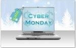 Итак, Киберпонедельник (Cyber Monday) — это понедельник, идущий сразу после Черной пятницы. Киберпонедельник, в принципе, это то же самое, что и Черная пятница, вот только происходит все это безобразие в […]