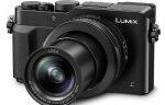 Panasonix Lumix DMC-LX100 — компактный фотоаппарат, имеющий несколько первоклассных (и весьма полезных) функций Когда Panasonic объявила о том, что в Ньютауне будет проводиться презентация новой линейки Lumix, я просто-таки обязан […]