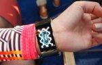 Не так давно я рассматривал 495-долларовый браслет Mica, совместно выпущенный компаниями Intel и Opening Ceremony, задаваясь вопросом: есть ли в нем что-то примечательное кроме цены? Каковы мои впечатления от смарт-браслета […]
