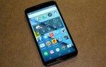 Нынешняя осень стала как никогда урожайной на фаблеты. В особенности среди новинок хочется выделить два флагманских смартфона компаний Apple и Google — iPhone 6 Plus и Nexus 6 соответственно. На […]