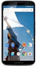 смартфон Nexus 6