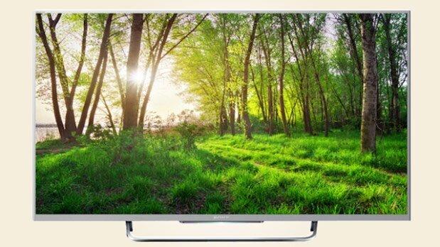 Sony KDL 32W706B