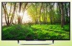 Какой телевизор лучше купить? Если вы собираетесь приобрести более продвинутое устройство, то вы обратились как раз по адресу. Здесь есть из чего выбрать – будь то 32-дюймовый девайс последнего «плазменного» […]