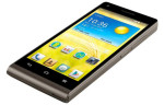 Сегодня бюджетные мобильные телефоны наделены практически теми же характеристиками, что и флагманы современного мобильного рынка — iPhone и Samsung. Предлагаем вам подборку лучших по-нашему мнению бюджетных смартфонов. По-прежнему не можете […]